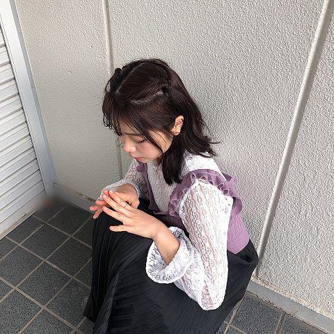 熊谷真里 まりくまの画像(プリ画像)