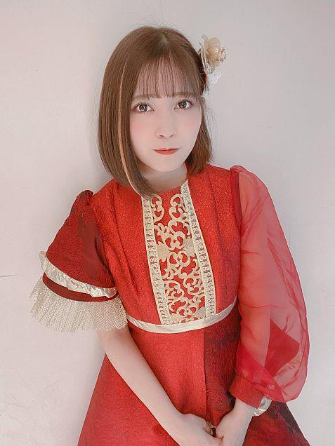 江﨑葵 あおまるの画像(プリ画像)