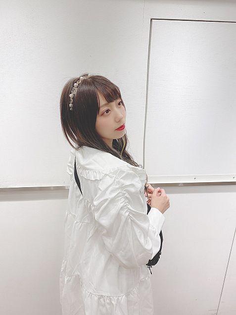 山岸奈津美 虹色の飛行少女 なつみんの画像(プリ画像)