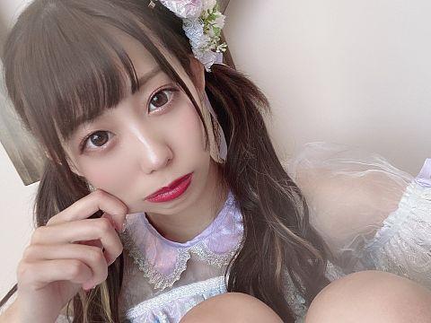 山岸奈津美 なつみん 虹色の飛行少女の画像(プリ画像)