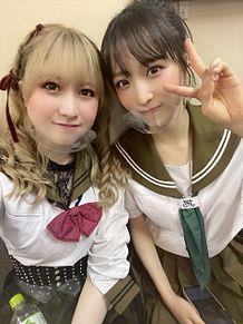 永野芹佳 小栗有以 チーム8  AKB48の画像(akbに関連した画像)