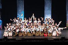 AKB48 チーム8の画像(akbに関連した画像)