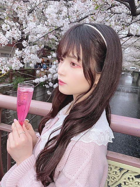 田北香世子の画像(プリ画像)