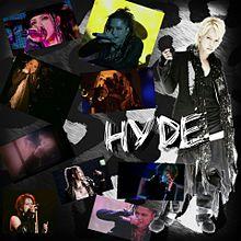 ♡HYDE&hyde♡の画像(バンプスに関連した画像)