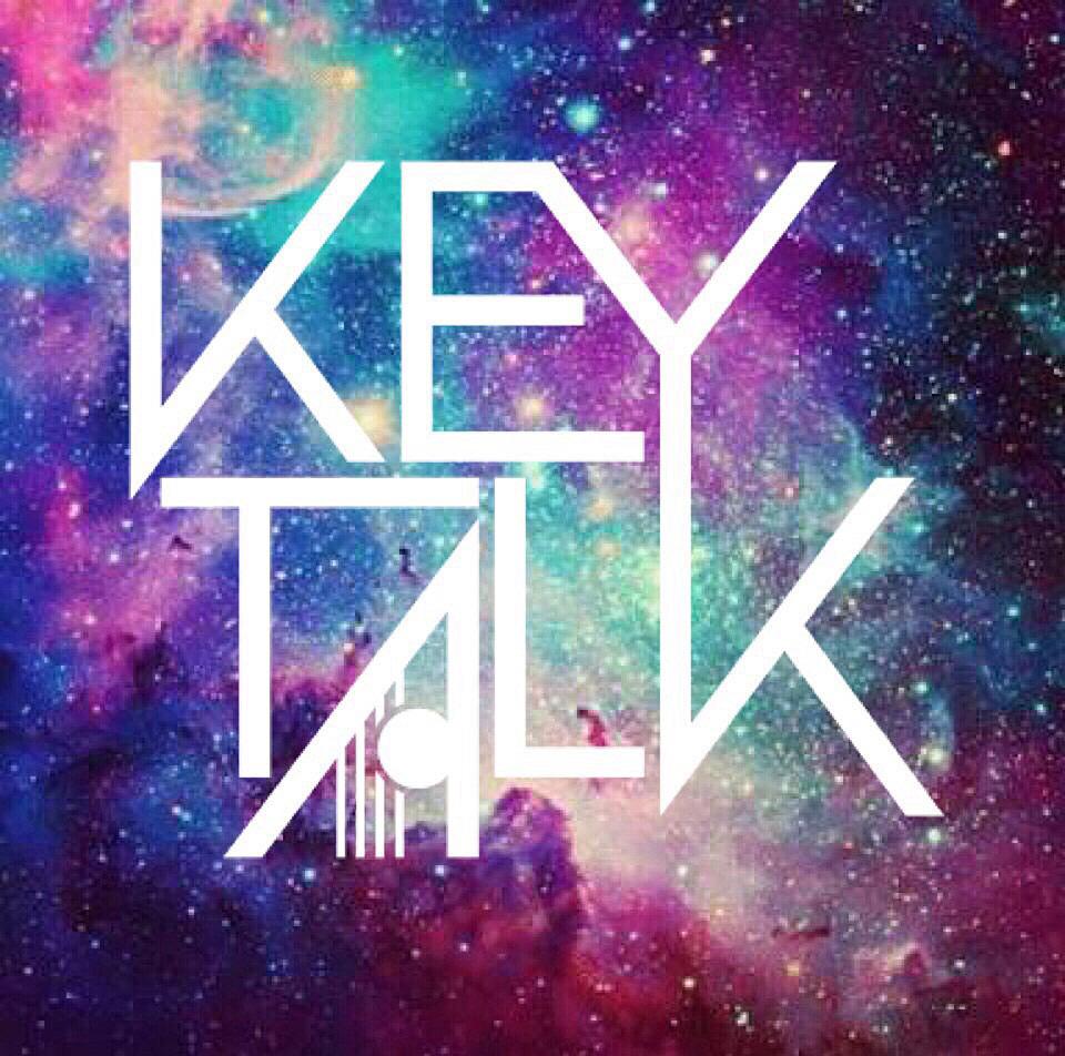 Keytalk ロゴ 正方形 完全無料画像検索のプリ画像 Bygmo