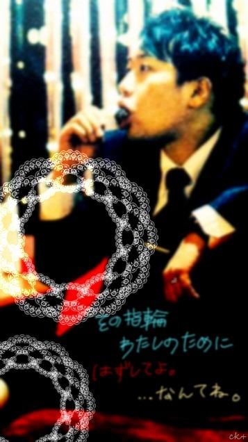 井本貴史の画像 p1_25