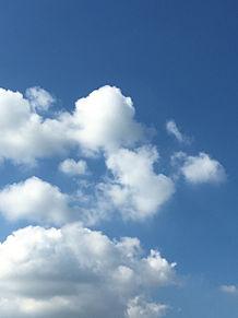 そらの画像(綺麗な空に関連した画像)