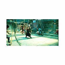 るろ剣の画像(志々雄真実に関連した画像)