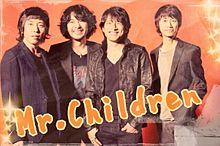 Mr.Childrenの画像(Mr.Childrenに関連した画像)