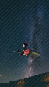 kiki backgroundの画像(プリ画像)