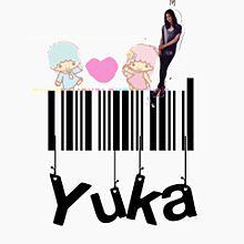 Yukaさん、できました!の画像(黒木メイサに関連した画像)