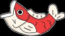 鯉の画像(CARP🎏に関連した画像)