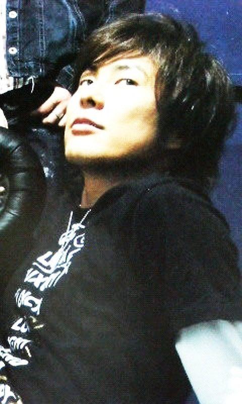 吉野裕行の画像 p1_30