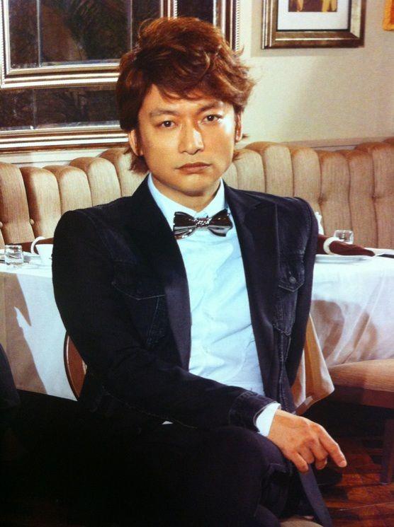 香取慎吾の画像 p1_37