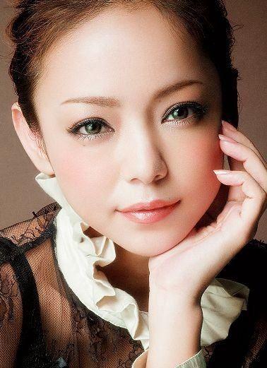 目が綺麗な芸能人【女性】ランキング!二重のキラ …
