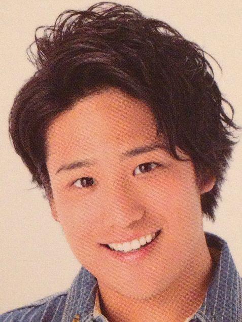 桐山照史の画像 p1_36