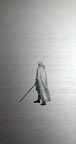iphone6 ワンピース シルバーズ レイリーの画像(シルバーズ・レイリーに関連した画像)