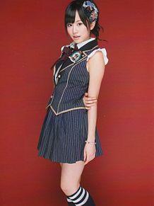 AKB48 前田敦子の画像(AKB48 前田敦子 高画質 壁紙に関連した画像)