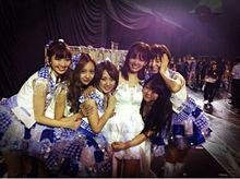 AKB48 in TOKYO DOME ~1830mの夢~の画像(AKB48 前田敦子 高画質 壁紙に関連した画像)