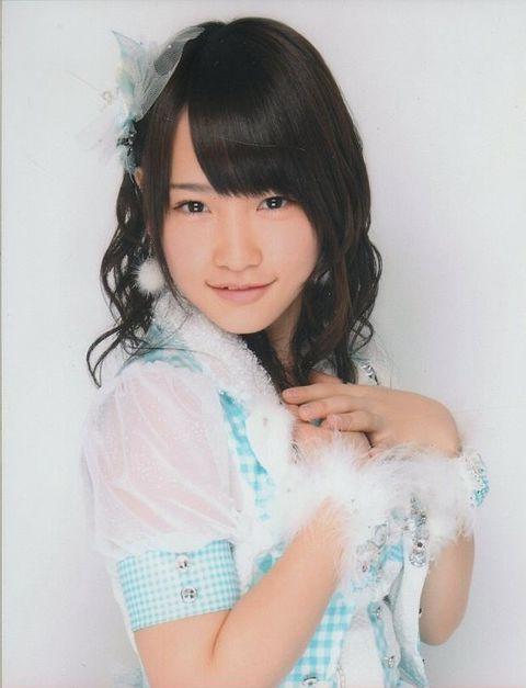 AKB48 川栄李奈の画像 プリ画像