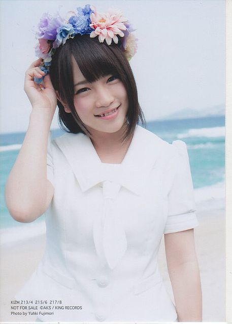 AKB48 川栄李奈の画像(プリ画像)