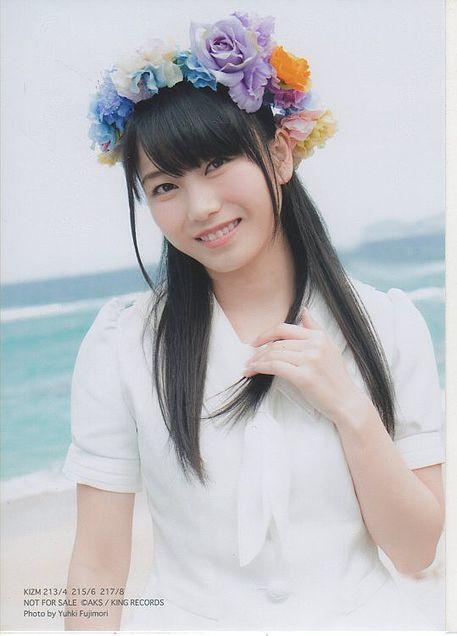 AKB48 横山由依の画像(プリ画像)