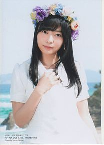 HKT48 指原莉乃 プリ画像