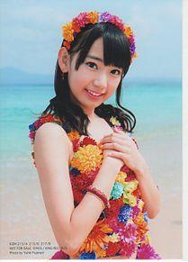 HKT48 宮脇咲良 プリ画像