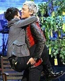 BIGBANG TOP V.I たぷ スンリの画像(プリ画像)