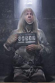 Jason Isaacsの画像(プリ画像)