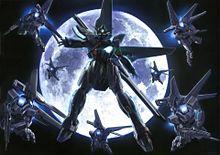 機動新世紀ガンダムXの画像(機動新世紀ガンダムXに関連した画像)