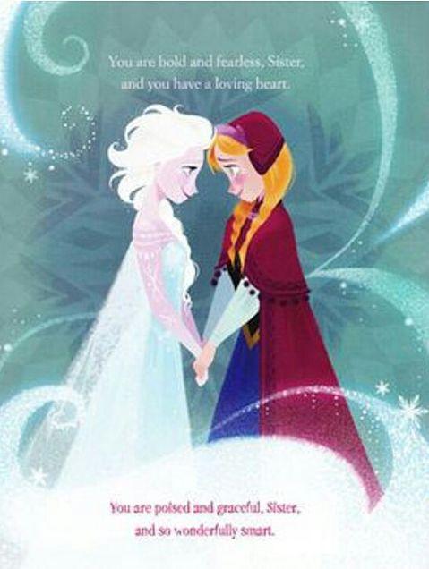 アナと雪の女王の画像 p1_8