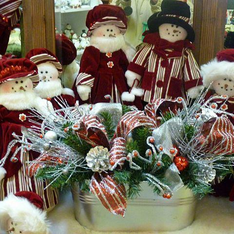 クリスマス/おもちゃ/冬/赤/プレゼントの画像(プリ画像)