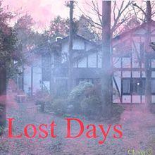 Lost Daysの画像(コテージに関連した画像)