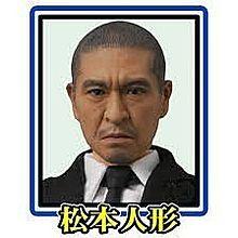 松本人形😂😂このの前買取王国いったら売ってました😂😂爆笑した😂😂の画像(松本人志に関連した画像)