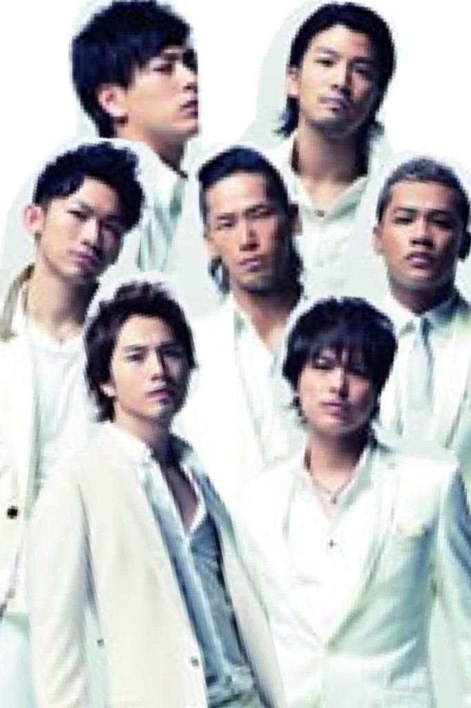 三代目 J Soul Brothersの画像 プリ ...
