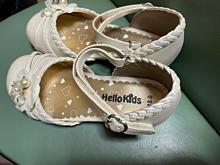 子供靴 女の子 18cmの画像(靴に関連した画像)