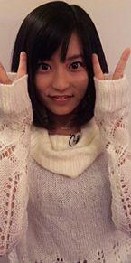 小島瑠璃子 プリ画像