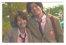maki.04の画像(#佐野泉に関連した画像)