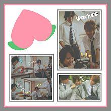 maki.07の画像(#佐野泉に関連した画像)