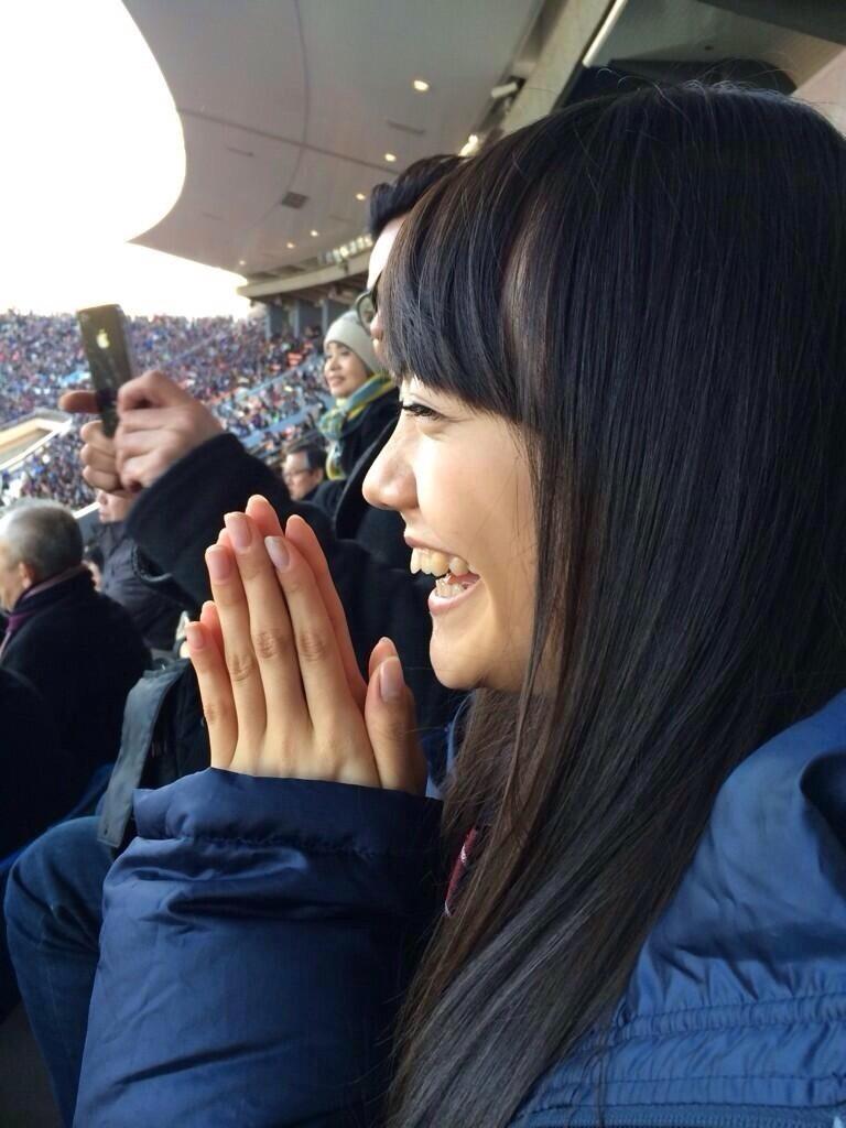 松井愛莉の画像 p1_17