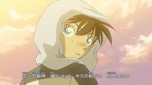 名探偵コナンの画像(プリ画像)
