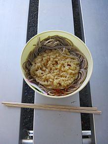 早速試食の画像(安いに関連した画像)