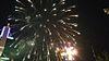7月23日の花火大会 てか今年で二回目の花火観 戦ですけどwww プリ画像