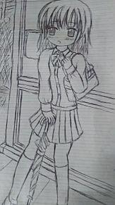 一人旅レポート後編~秘境駅でクリぼっち~の画像(鹿児島に関連した画像)