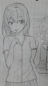 一人旅レポート後編~秘境駅でクリぼっち~の画像(プリ画像)