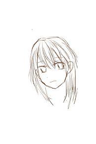 girl 2の画像(プリ画像)