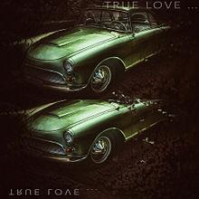 TRUE LOVEの画像(クリープハイプに関連した画像)