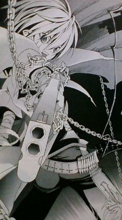 クロム・ブレイカー 高城クロム[1080099] ...