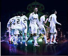 Cristiano Ronaldo クリスティアーノロナウド Real Madrid レアルマドリード 壁紙の画像(クリスティアーノロナウド 壁紙に関連した画像)
